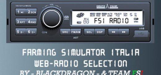 fsi-radio-v1-0_1