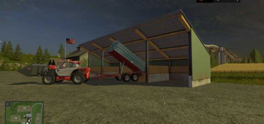 grainstorage-v1-0-0-0_1