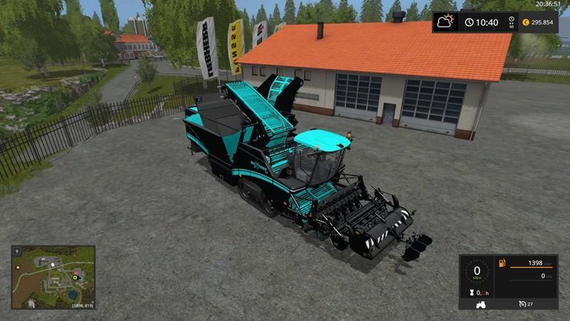 grimme-maxtron-620-edit-v1-2_1