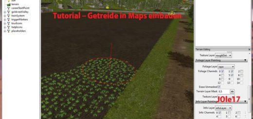 install-cereals-in-maps-tutorial-v1-1_1
