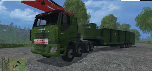 iveco-stralis-wood-chippers_1
