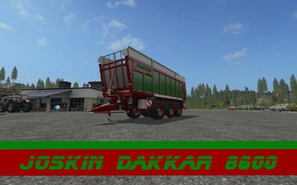 joskin-dakkar-red-green-edition-v1-0_1