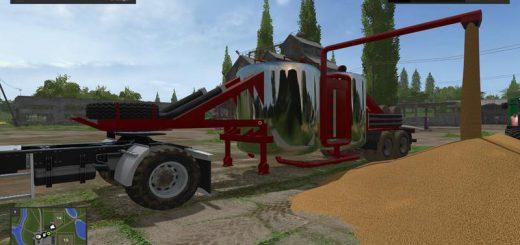 kalk-silo-trailer-ulw-v1-0-wsb_5
