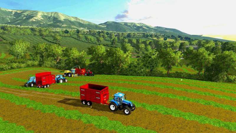knaveswell-farm_1