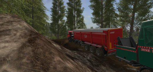 krampe-bandit-sb-3060-with-trailer-hitch-v1-0_1