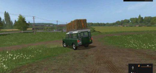 landrover-109-v1-0-0-0_6
