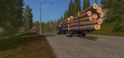 log-trailer-customizable-v1-3_1