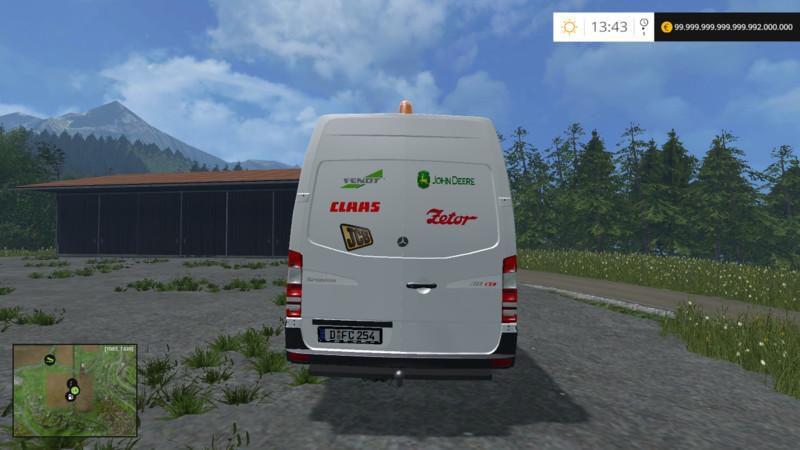 mercedes-sprinter-v1-0_5