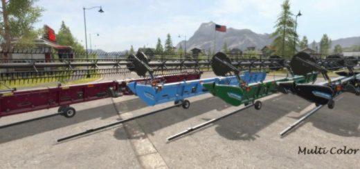 new-holland-45ft-cutter-multicolor-v1-1-0-0_1