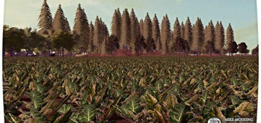 north-brabant-v1-by-mike-modding_5