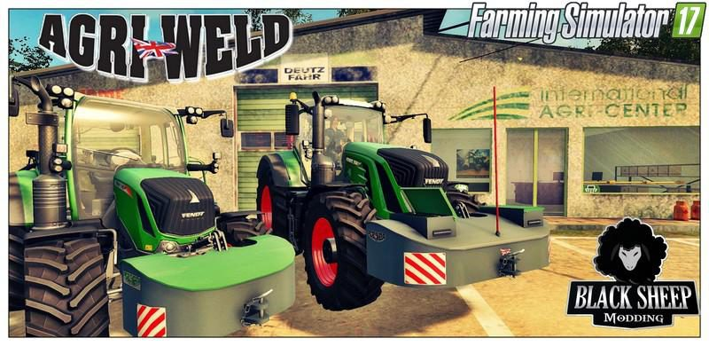 pack-2-front-weight-agri-weld-with-fuel-v1-0-1-fix_4