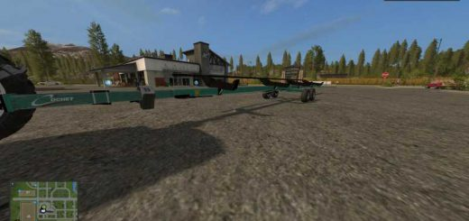 pack-cuttertrailercochet-v1_1
