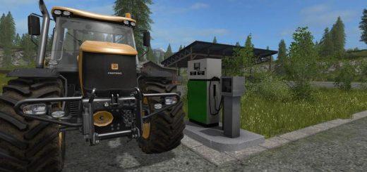 placeable-fuelstation-v1-0-0_2