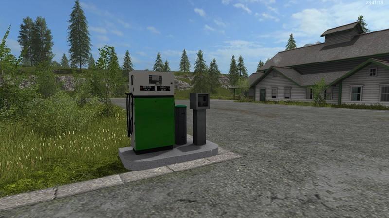 placeable-fuelstation-v1-0-1_1