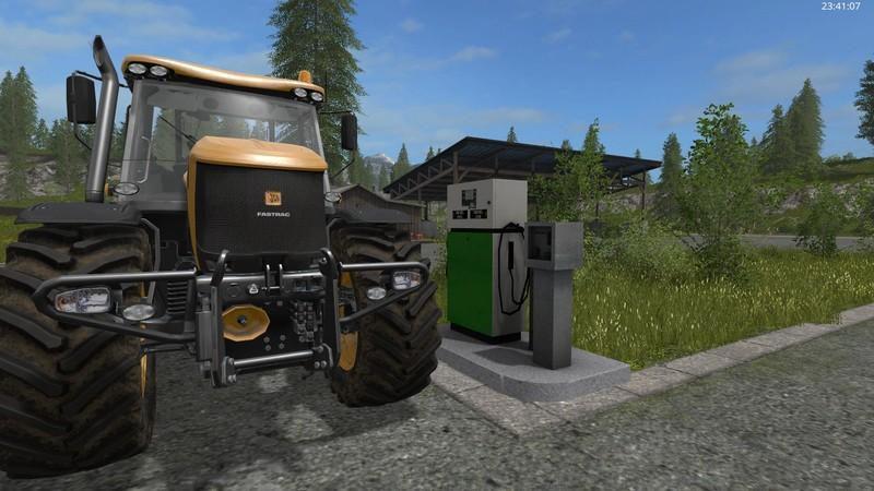 placeable-fuelstation-v1-0-1_2