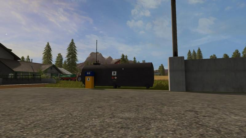 placeable-gas-station-v1_4
