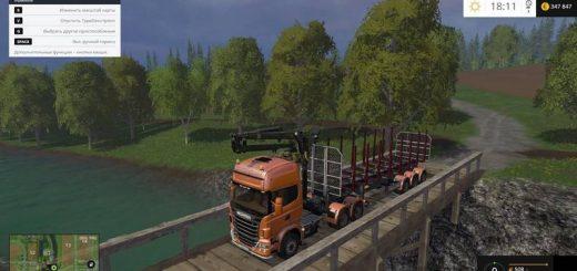 scania-730-and-trailers_XVF1.jpg