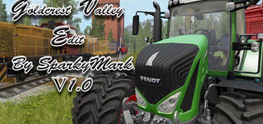 sparkys-farm-v1-1_1