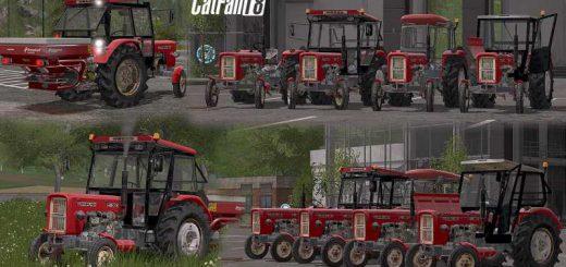 ursus-c-360-farming-simulator-17-v1_1