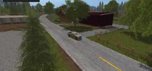 us-valley-neuer-hof-v1-0-newly-built_6