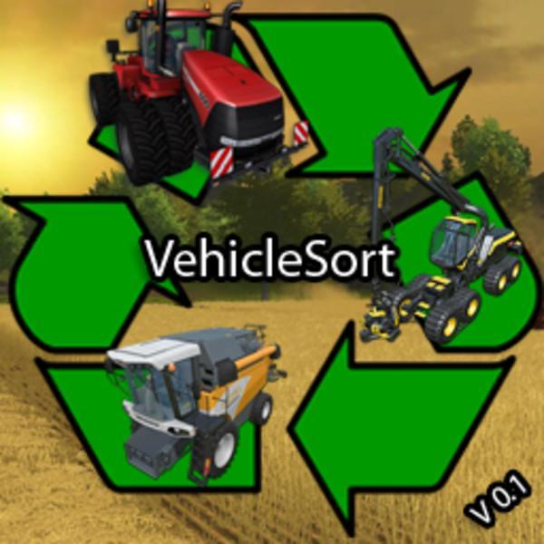 vehicle-sort-v0-5_1