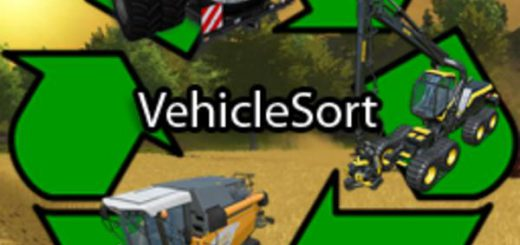 vehiclesort-v0-5_1