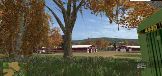 watson-farms-1_2-png