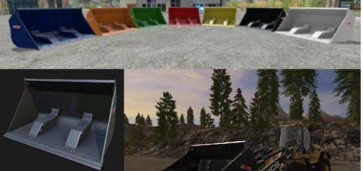 wheel-loaders-universalschaufel-10k-v1-0-0-1-multicolor_1