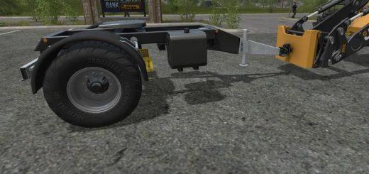 wheelloader-to-trailer-adapter-v1-0_1