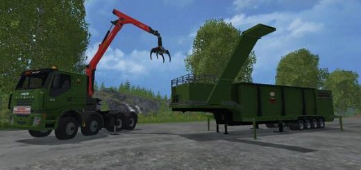 3175-the-beast-heavy-duty-wood-chippers_1