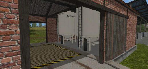 7626-multi-storage-shed-plus-1_2