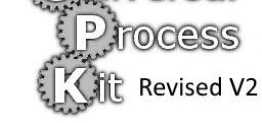 8845-universalprocesskit-v2-by-eagle355th-2-0_1
