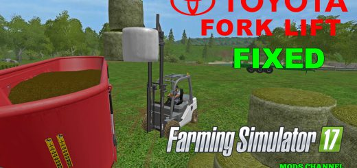 FarmingSimulator2017Game2016-12-2222-36-18-770_DE4CF.jpg