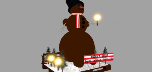 african-american-snowman-1_1.png