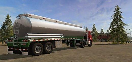 american-tankers-v1-0_2