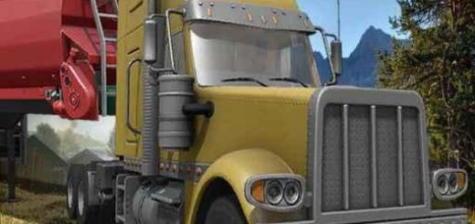 american-truck-pack-1_1
