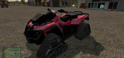 atv-crawler-0-9-5-1_1