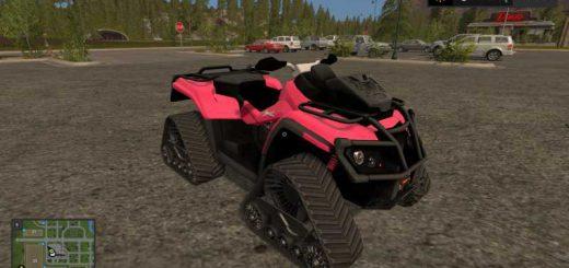 atv-crawler-1_1