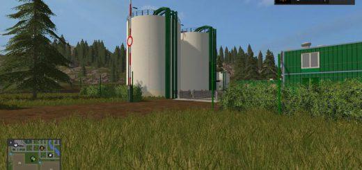 bio-diesel-raffinerie-v1-0-0-0_1