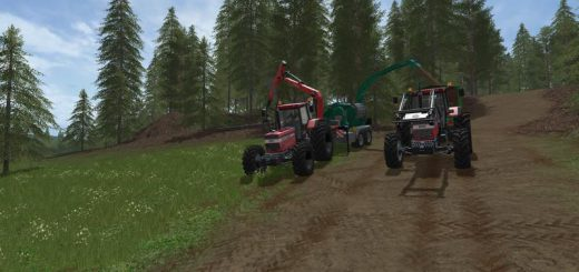 case-ih-1455-xl-with-extras-v1_2