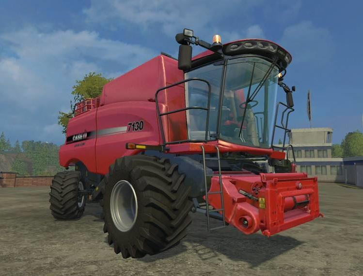 case-ih-axial-flow-7130-final_1