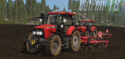 case-maxxum-140-mc-by-catfan18_1