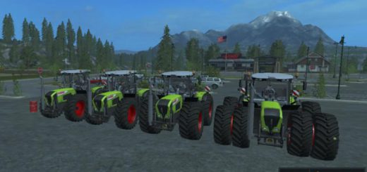 claas-xerion-3800-vc-v1-0_1