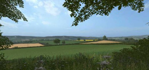 coldborough-park-farm-v1-0-0-1_4