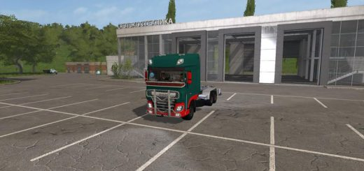 daf-xf-it-runner-3-achs-v1-0_1