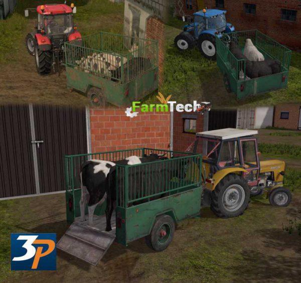 dray-livestock-v1-0_1