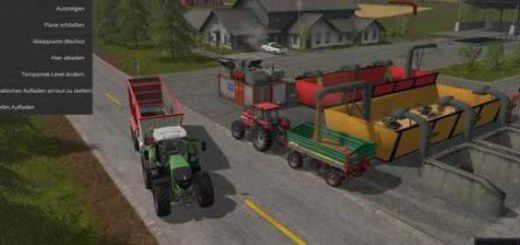feed-mixer-pack-placeable-1-3-0-0_1
