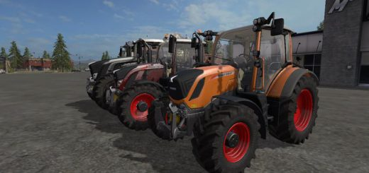 fendt-package-with-choise-of-colour-v1-0_5