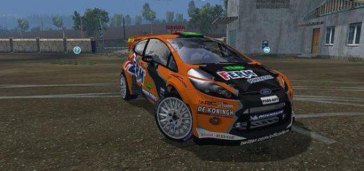 ford-fiesta-wrc-race-v1_1