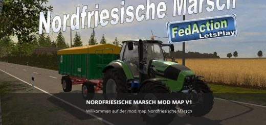 frisian-march-v1-4-mixer-feeders_1
